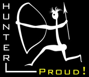 Hunter Proud Foundation